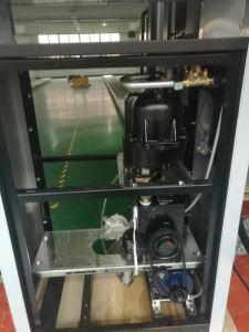 Combustibile Dispenser1pump-1flowmeter-1nozzle-2display-1keyboard di Rt-C112