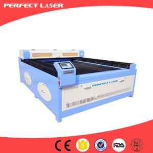 130180 Hotsale CO2 лазерных Enraver фрезы