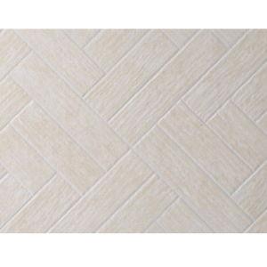 De hete Tegel 300X300/400X400 van de Vloer van de Tegel van de Verkoop Ceramische, Matte Verglaasde