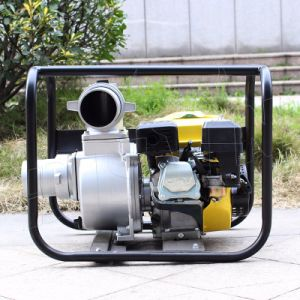 Bison (China) Bswp40A 2 polegada de altura Pressurehigh Qualtiy Tipos de Corpo da Bomba da Bomba do Motor do Gerador