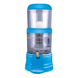 Grande filtro Jek-78 dal POT dell'acqua minerale di figura del modello 32L