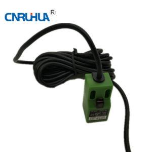 NPN No 10mm de distance du capteur de proximité inductif1-3010Lmf na