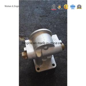 4942870 de Zetel van 5291503 Filter voor Dieselmotor