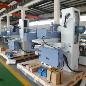 Kgs1224papa-300x600mm Type de la Chine PLC Meulage de la surface de fournisseurs de la machine