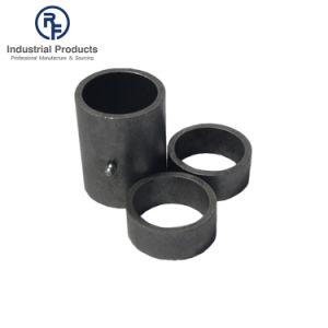 HF 1.25  O.D. Soem-Art-runde Verbinder-Scharnier-Hülse mit Muffe zwei