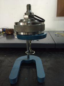 XRY-1A+ Calorímetro Bomba de oxigénio