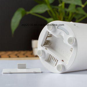 Nuevo Mini portátil ventilador USB de la nebulización DIFUSOR de ACEITES ESENCIALES