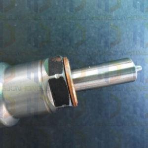 [فول ينجكتور] (4988835) لأنّ [كمّينس] [إيسد] محرك