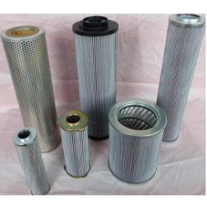 50HP compresseur à air du carter du séparateur d'huile d'air de pièces