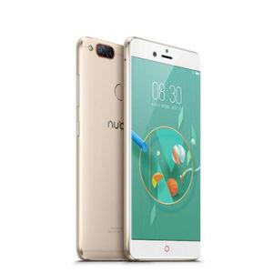 Núbia Z17 Mini 5.2 Smart Phone Movil telefonia celular do Smartphone