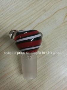 Cc266 Color Wigwag Recipiente para pipa