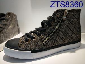 Nouveau populaire des chaussures confortables chaussures de belle dame 59