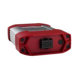 Vxdiag WiFi с помощью диагностического прибора для Toyota V10.30.029+для Honda V3.014+для Jaguar Jlr Landrover/V141 WiFi версии 3 в 1