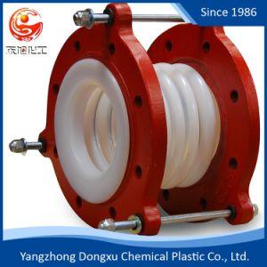 PTFE сильфона Механические узлы и агрегаты для уплотнения насоса