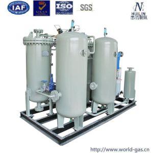 産業Psaの酸素の発電機(ISO9001のセリウム)