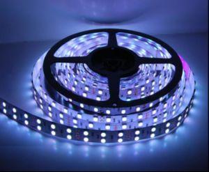 120LED/M 5050SMD LED Flexible Strips