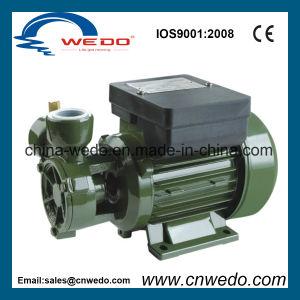 DB-550A электрический насос чистой водой (0,55 квт/0,75 л.с.)