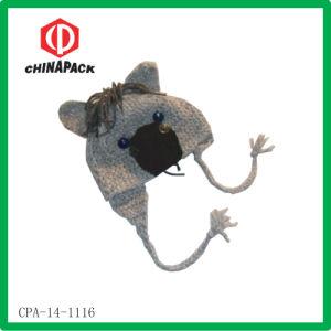 Child Toque (CPA-14-1116)