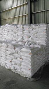 CAS: 30525-89-4 96%純度のパラホルムアルデヒド