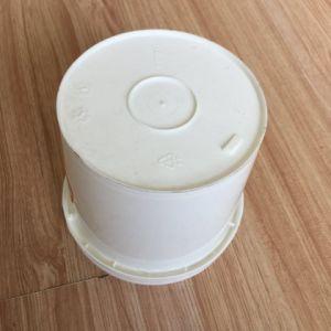 10 [ليتر] دهانة بلاستيك سطح