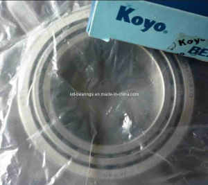 Koyo 32208 rodamientos de rodillos cónicos 32204, 32205, 32206, 32207, 32209