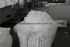 Stuoia del poliestere della fibra di graffetta per il CE d'impermeabilizzazione Cetificate della membrana