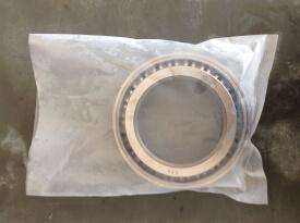 L'exploitation minière et métallurgique de la machinerie bloc de chapeau de roulement des roulements à rouleaux coniques