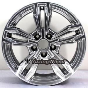 20-дюймовые легкосплавные колесные реплики для BMW в автомобильных колес с 2000 стили