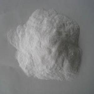 Antioxydant 300 (ZO 300) (96-69-5)