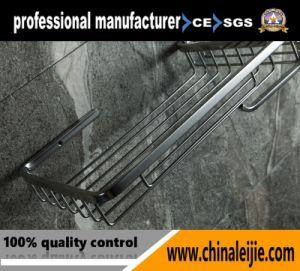 Новейшие Two-Layer настенного крепления корзины из нержавеющей стали