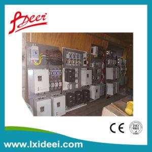 La CA conduce con eficacia alta y confiabilidad para las bombas y los ventiladores