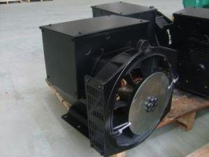IP23 H Class Alternator Generator Manufacturer 8.1kVA zu 2750kVA Stamford Type Electric Generators Alternator in China mit CER Certificate