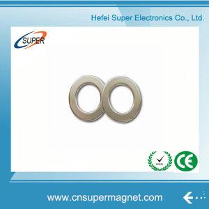 Мощный Постоянный Магнит Кольца Редкой Земли N35-N52
