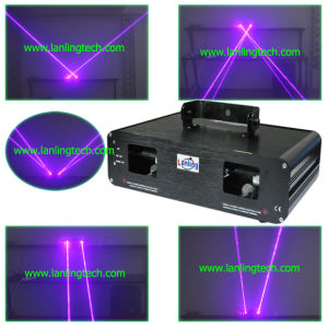 https://image.made-in-china.com/43f34j10lSjQDkEwHtbP/Violet-Fat-Beam-Laser-DJ-Light.jpg