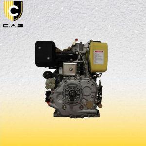 4HPディーゼル機関(TP170F)
