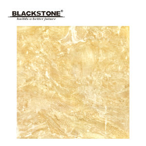 Foshan High Quality Glazed Polished Porcelain Floor Tile 600X600mm (SS26007)