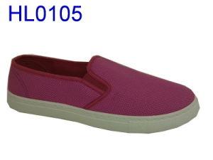 Vente chaude Belle populaires confortables chaussures femmes 138