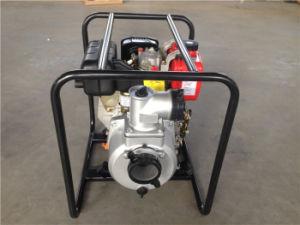 1.5  2  3  공기에 의하여 냉각되는 디젤 엔진 화재 싸움 수도 펌프