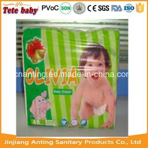 Produtos mais vendidos, fabricante de Bebé fraldas, fraldas para bebé por grosso