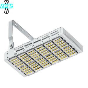indicatore luminoso di inondazione esterno esterno di 140lm/W IP67 60-350W LED