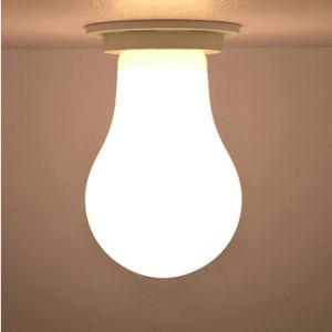 A60 5W/7W/8W/9W/10W/12W A70-15W A80-18W A95-20W E27 B22 Bombilla de luz LED