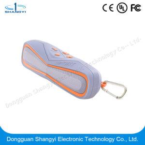 Водонепроницаемый беспроводной связи Bluetooth громкоговоритель Semetor S-619 мини-гарнитуры Bluetooth Водонепроницаемость IPX 7