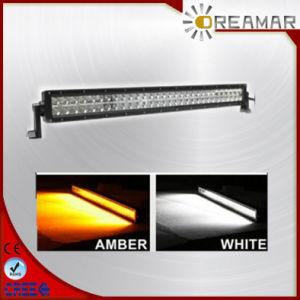 LEIDENE van Epistar/CREE 180W Lichte Staaf voor Vrachtwagen, Jeep, van Weg