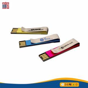 Оптовая торговля флэш-накопитель USB 3.0 Flash Disk закладки книги папки флэш-памяти 16 ГБ с USB Memory Stick™