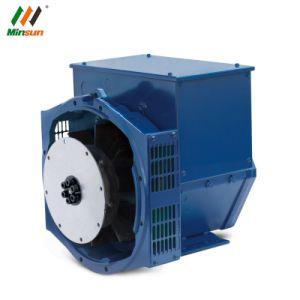 삼상 11 kVA 최신 판매 중국 Stamford a.c. Sychronous 무브러시 발전기