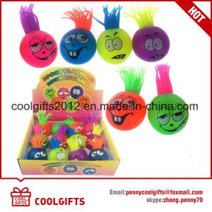 ترويجيّ هبة قرع [لد] يبرق كرة [هلووين] كرة لعبة