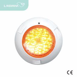 Indicatore luminoso piano della piscina del LED