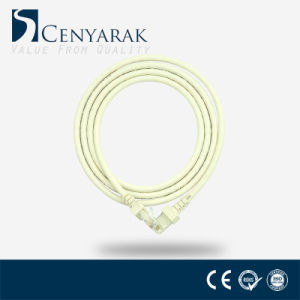Cable de red UTP CAT6 Patch Cable Cable