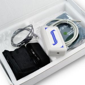 Video ambulatorio di pressione sanguigna - Martin