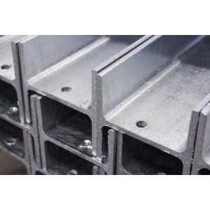 Ss-Sy2001 Estructuras de acero de procesamiento de acero personalizados